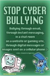 a3af705f235cdba583f30dedc1468ed9--stop-cyber-bullying-no-bullying