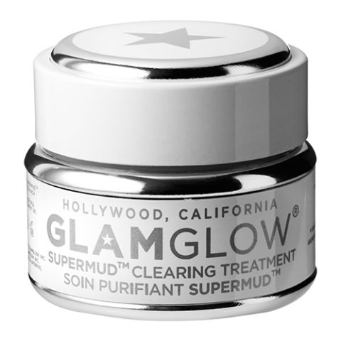 glamglow-supermud