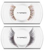 mac-christmas-false-eyelashes-1508155152