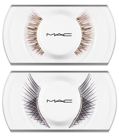 mac-christmas-false-eyelashes-1508155152.jpg