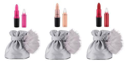 mac-snowball-shadescents-lipstick-perfume-1508162259.jpg