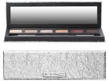 mac-snowballeyecompact-rosegold-white-300dpi-1-1508160342