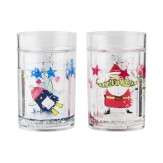 Kids-Cup-Price-Shown-per-Single-Cup-6009207282640