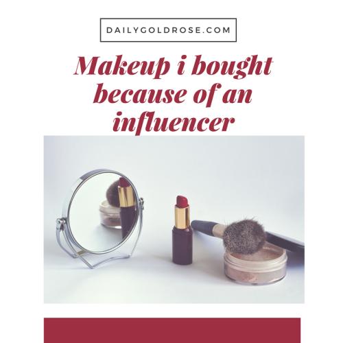 makeup because influencer.png