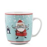 Santa-Friends-Christmas-Mug-6009207308630