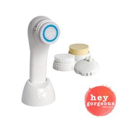 Sonic_Cleansing_Brush_1024x1024