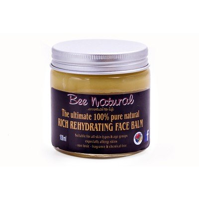 xsku2600v1-_bee_natural_rich_rehydrating_face_balm_100ml-front_large_1.jpg.pagespeed.ic.LsTTzZoBhR